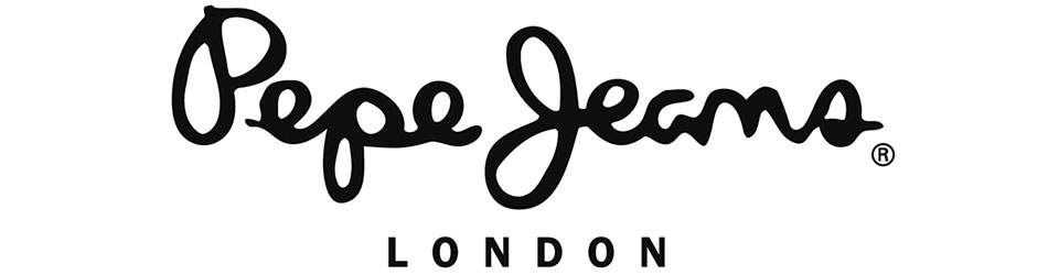 Maletas Pepe Jeans London