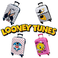 Maletas Looney Tunes