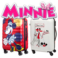 minnie_logo