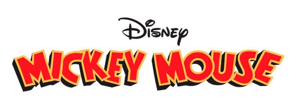 Maletas infantiles mickey mouse de disney para 2015 for Cabina del mickey