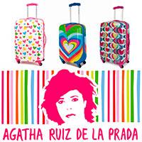 logo_agatha