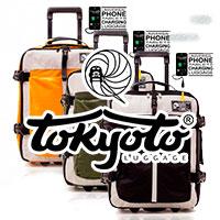 tokyoto_soft_logo
