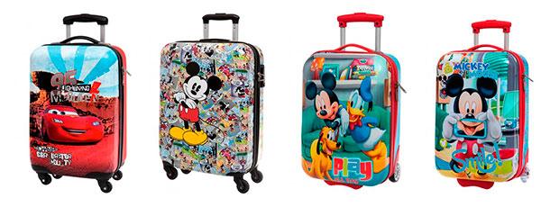 17e38ab85 Además a juego puedes encontrar mochilas escolares de varios tamaños,  neceser de viaje, bolsos de viaje, etc. Que son un complemento perfecto para  tener un ...