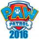 Patrulla Canina Paw Patrol