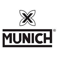 Maletas Munich