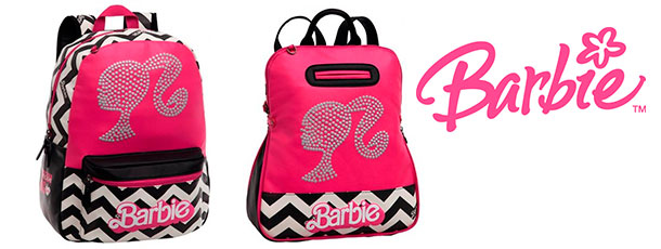 mochilas niñas