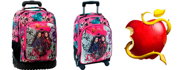 mochilas_niñas_descendants