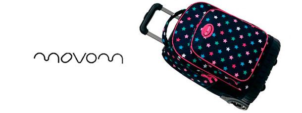 mochilas juveniles niñas