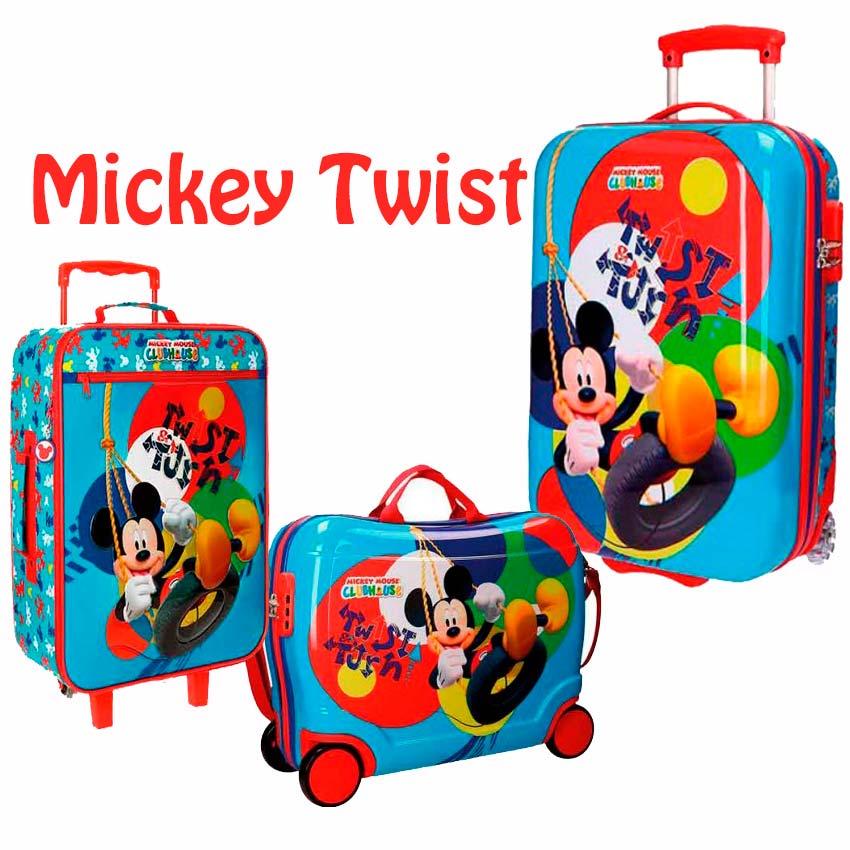 maleta-mickey-twist