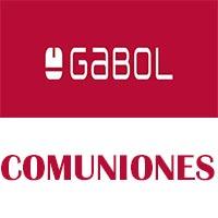Gabol Logo